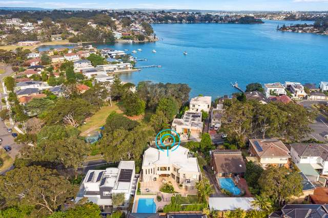 315 Connells Point Road, Connells Point NSW 2221