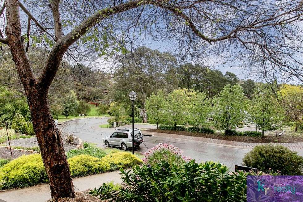 Fourth view of Homely house listing, 27 Highfield Drive, Aberfoyle Park SA 5159