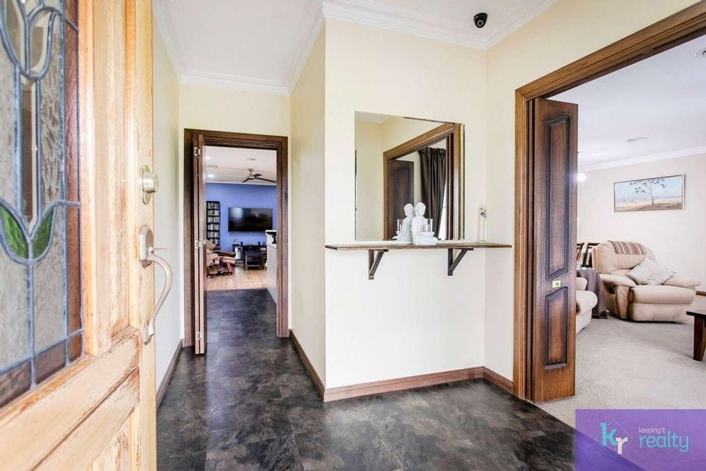 Fifth view of Homely house listing, 27 Highfield Drive, Aberfoyle Park SA 5159