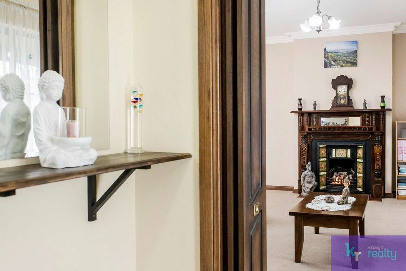 Sixth view of Homely house listing, 27 Highfield Drive, Aberfoyle Park SA 5159