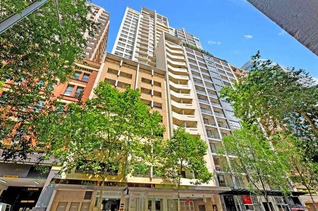108B/361 Kent Street, Sydney NSW 2000