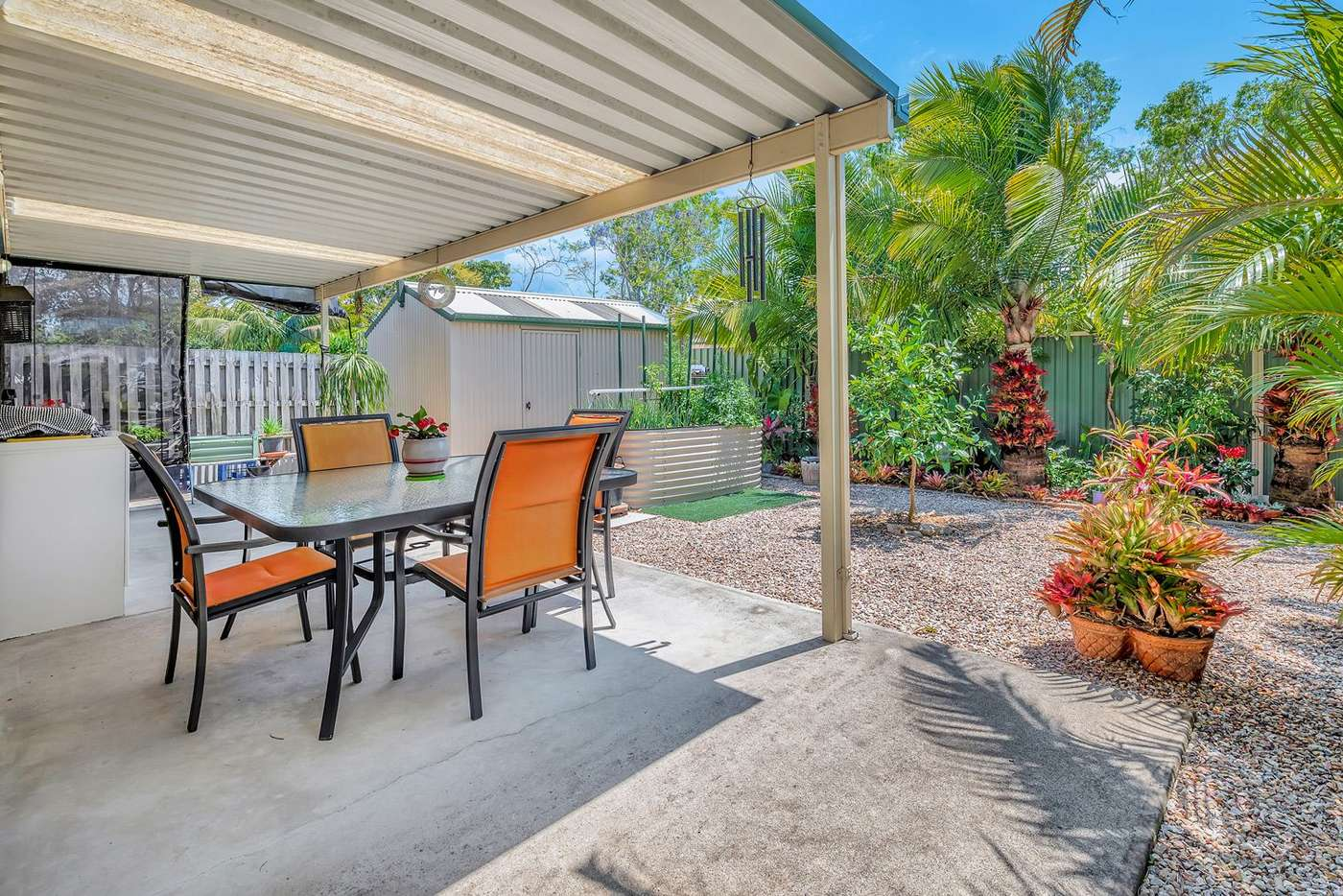 Sixth view of Homely house listing, 6 Glenhaven Court, Merrimac QLD 4226