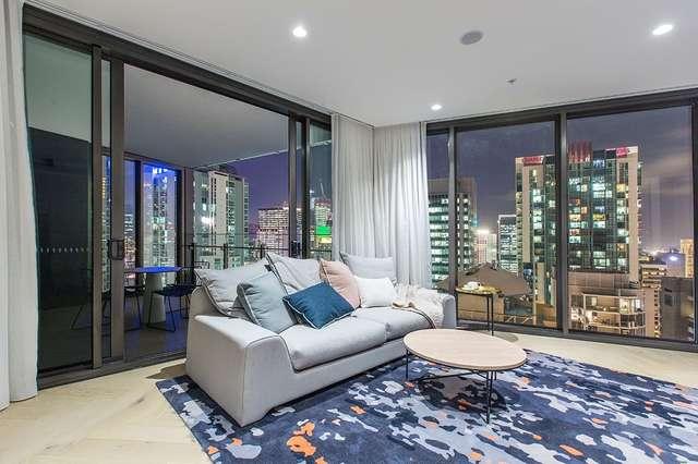 2403/111 Mary Street, Brisbane QLD 4000