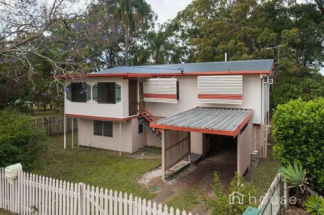 24 Mikaga Court, Woodridge QLD 4114