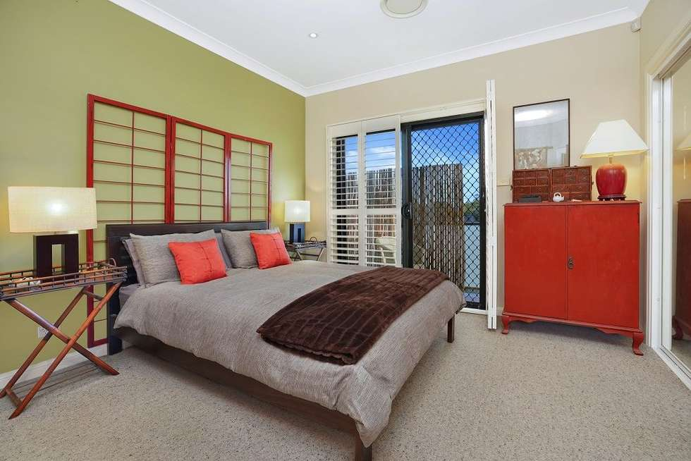 Fourth view of Homely townhouse listing, 3/112 Broken Bay Road, Ettalong Beach NSW 2257