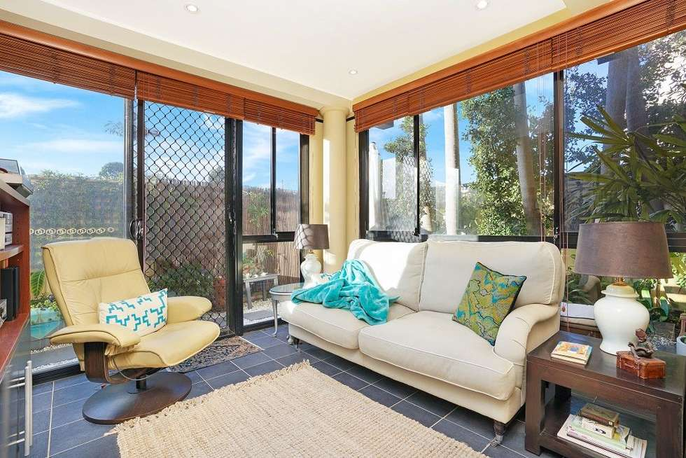 Fifth view of Homely townhouse listing, 3/112 Broken Bay Road, Ettalong Beach NSW 2257