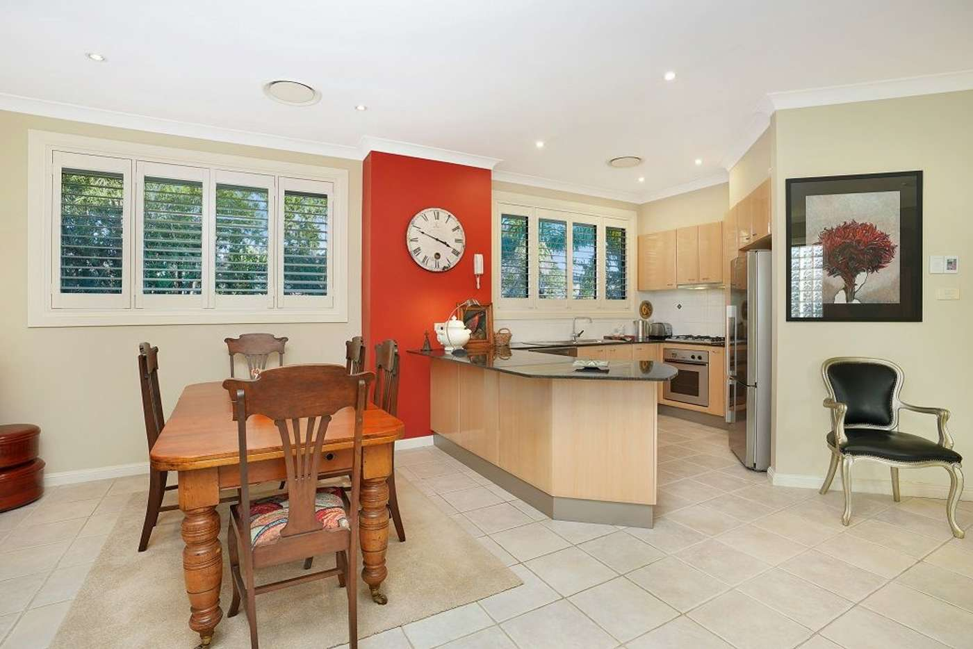 Sixth view of Homely townhouse listing, 3/112 Broken Bay Road, Ettalong Beach NSW 2257