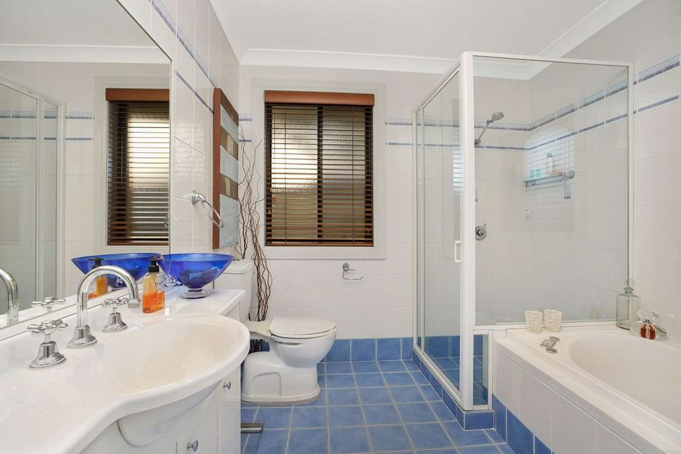 Seventh view of Homely townhouse listing, 3/112 Broken Bay Road, Ettalong Beach NSW 2257