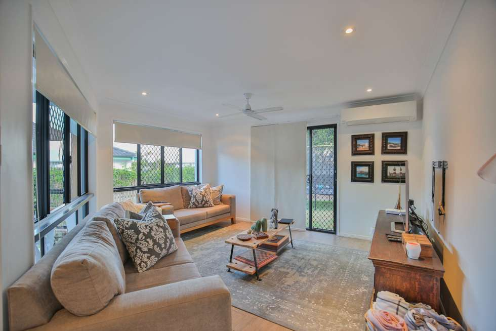 Fourth view of Homely house listing, 19 Robert John Circuit, Coral Cove QLD 4670