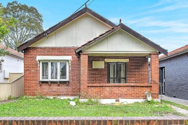 36 Second Avenue, Campsie NSW 2194