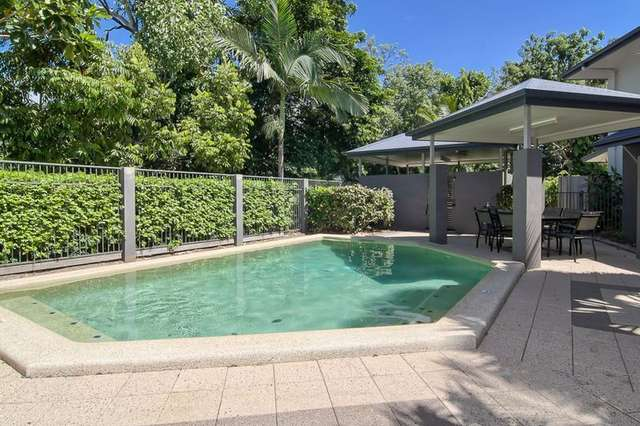 2/1766 Captain Cook Highway, Clifton Beach QLD 4879