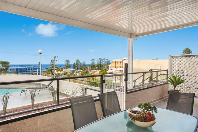 1/32 Campbell Crescent, Terrigal NSW 2260