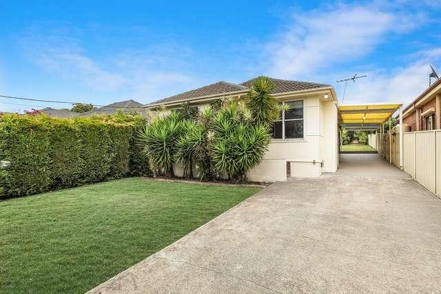 188 Edgar Street, Condell park NSW 2200