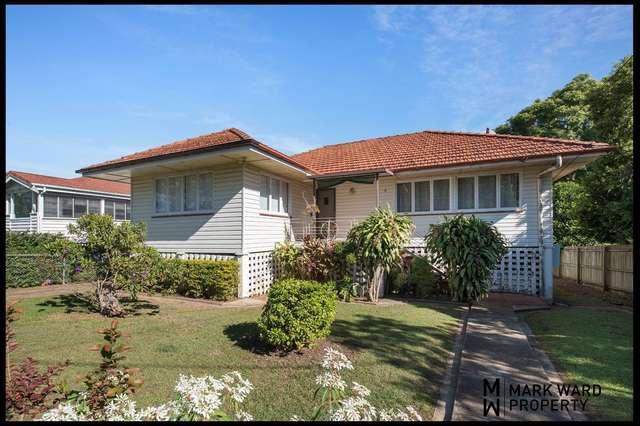 9 Brier Street, Moorooka QLD 4105