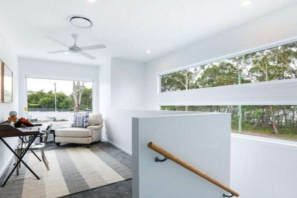 Third view of Homely townhouse listing, 1/10 Drury Avenue, Southport QLD 4215