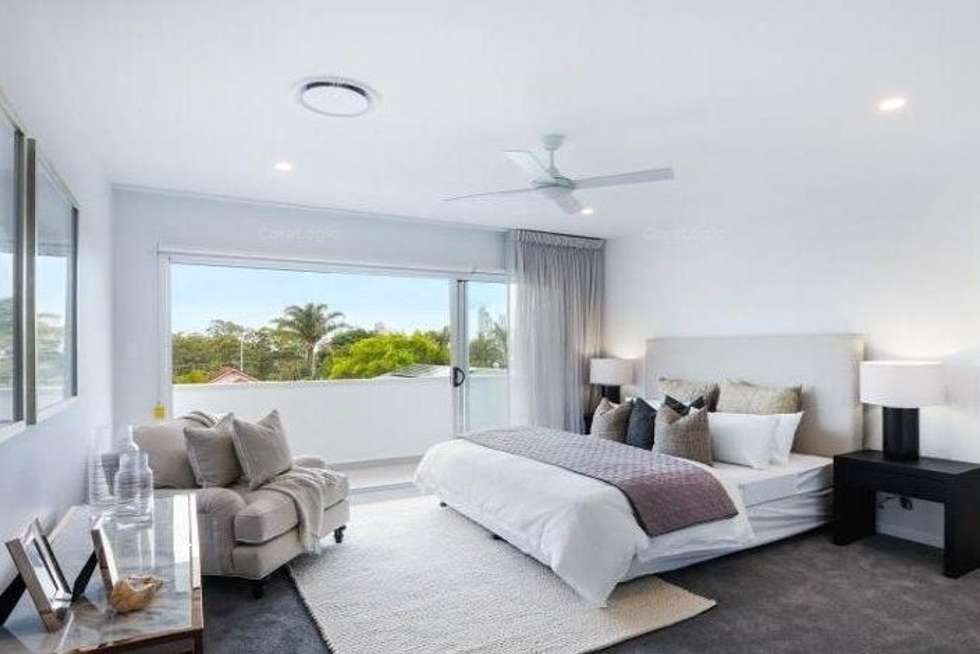 Fourth view of Homely townhouse listing, 1/10 Drury Avenue, Southport QLD 4215