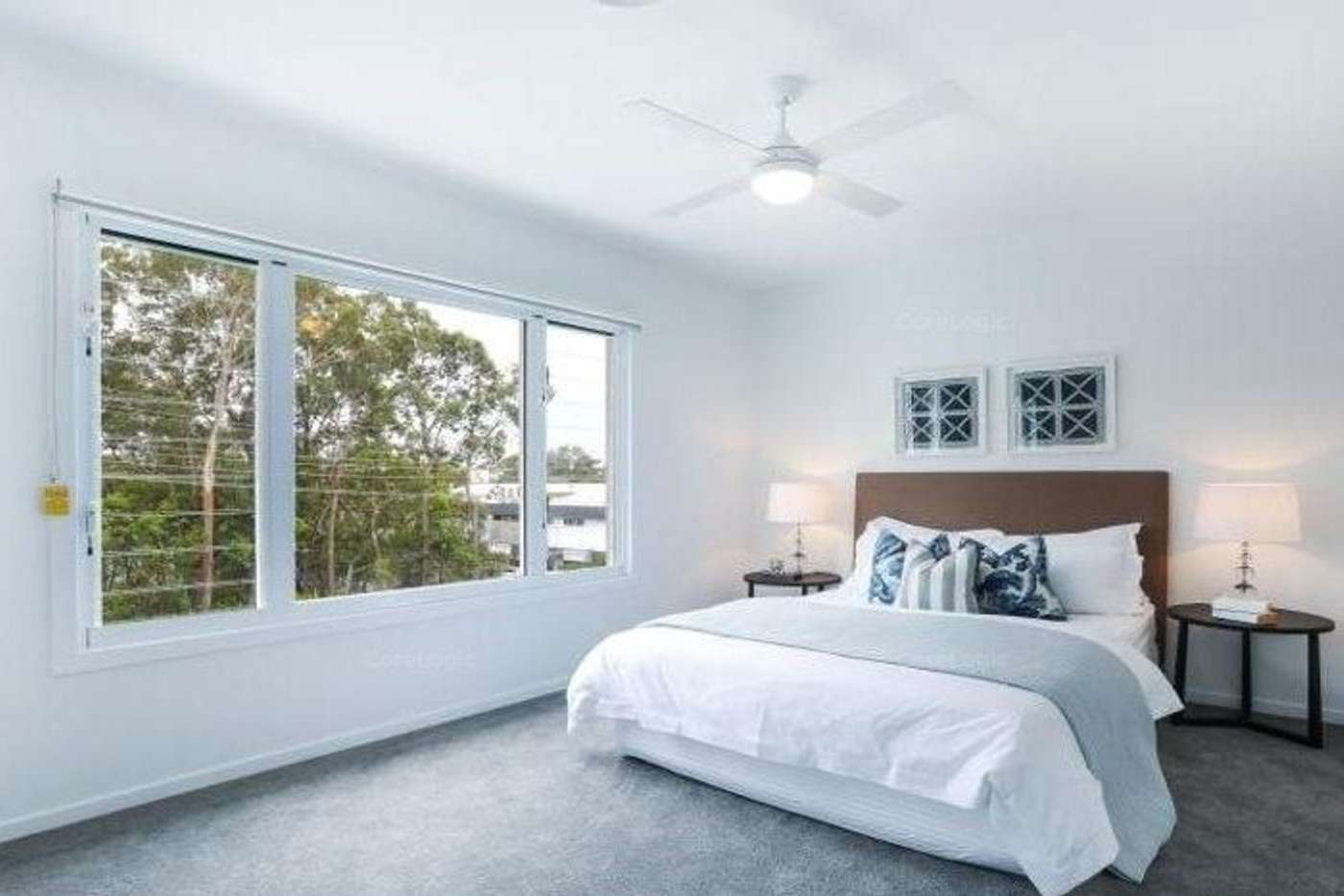 Sixth view of Homely townhouse listing, 1/10 Drury Avenue, Southport QLD 4215