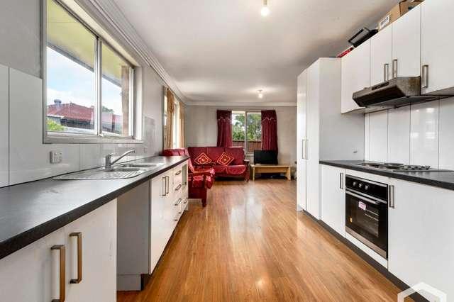 9 Hickler Grove, Bidwill NSW 2770