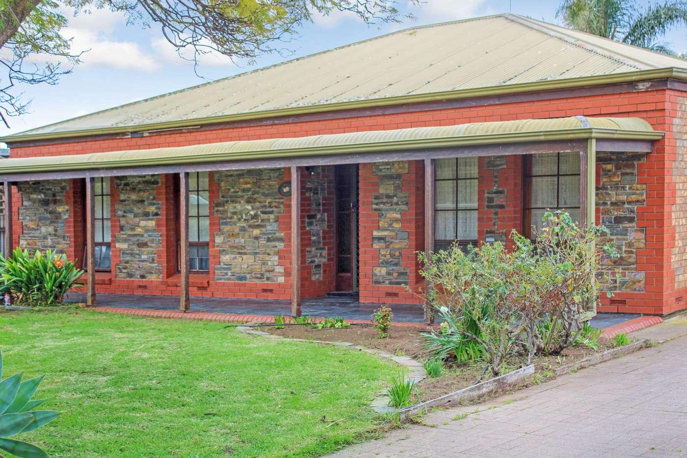 Main view of Homely house listing, 81 Thomas Street, Murray Bridge SA 5253