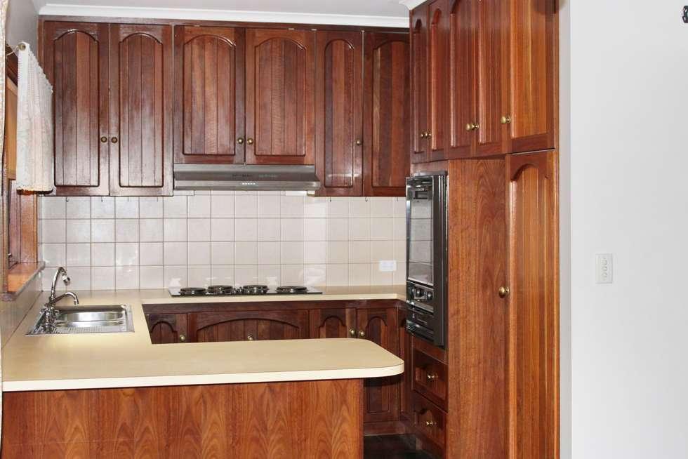 Second view of Homely house listing, 81 Thomas Street, Murray Bridge SA 5253