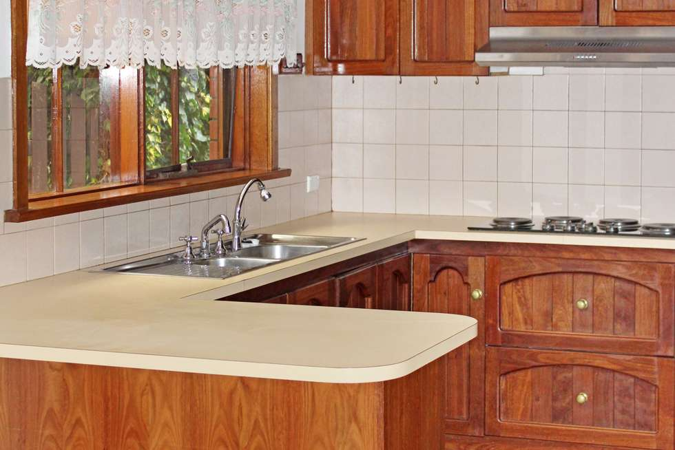 Third view of Homely house listing, 81 Thomas Street, Murray Bridge SA 5253