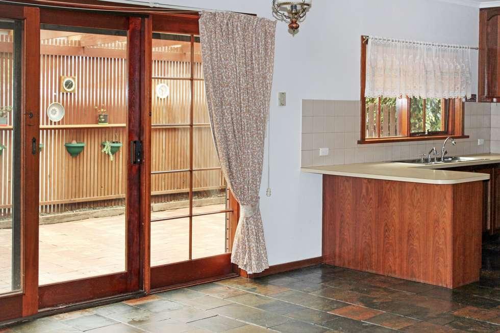 Fourth view of Homely house listing, 81 Thomas Street, Murray Bridge SA 5253
