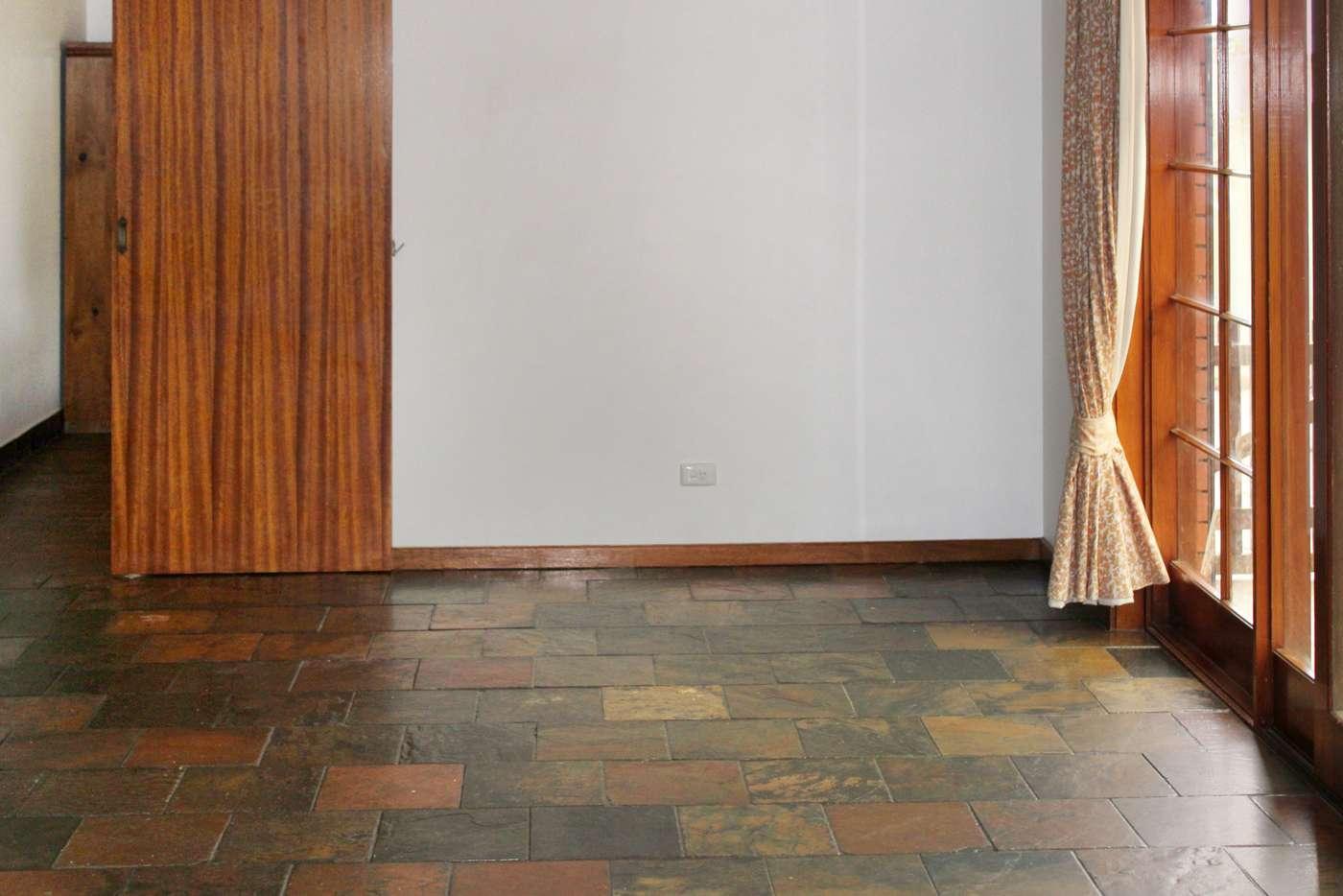 Fifth view of Homely house listing, 81 Thomas Street, Murray Bridge SA 5253