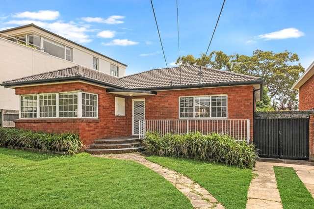 65 Townson Street, Blakehurst NSW 2221