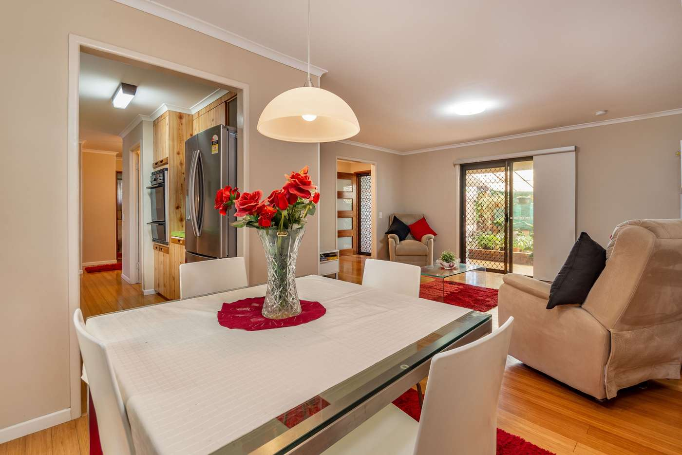 Main view of Homely house listing, 17 Kittyhawk Street, Bongaree QLD 4507