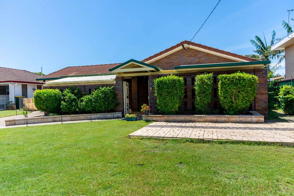 Second view of Homely house listing, 17 Kittyhawk Street, Bongaree QLD 4507