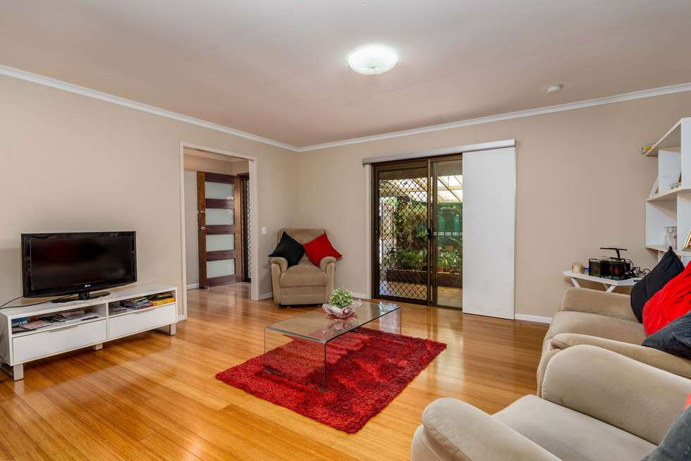 Fourth view of Homely house listing, 17 Kittyhawk Street, Bongaree QLD 4507