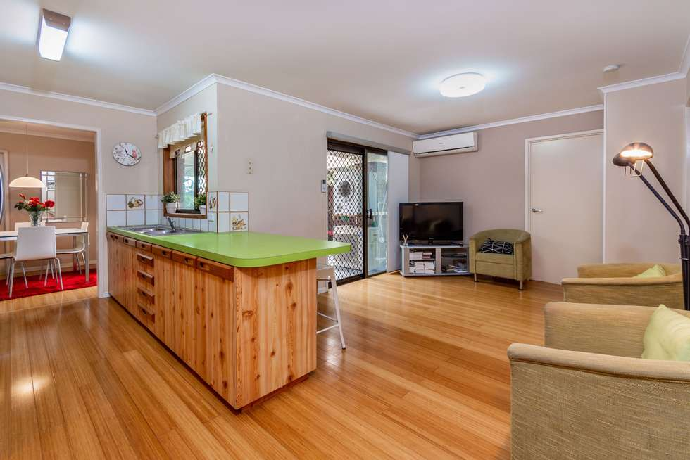 Fifth view of Homely house listing, 17 Kittyhawk Street, Bongaree QLD 4507