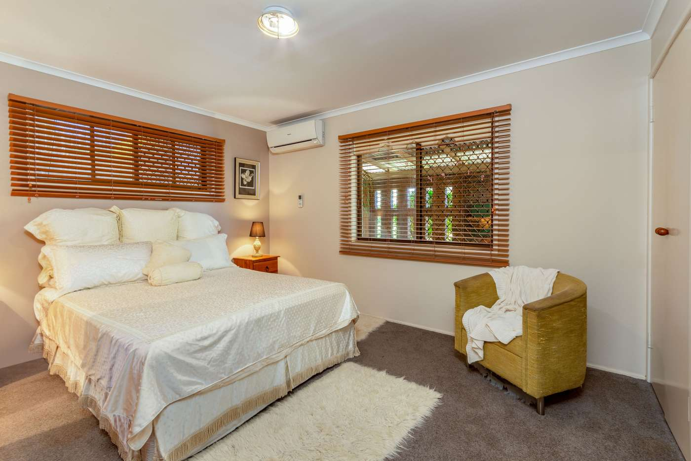 Seventh view of Homely house listing, 17 Kittyhawk Street, Bongaree QLD 4507