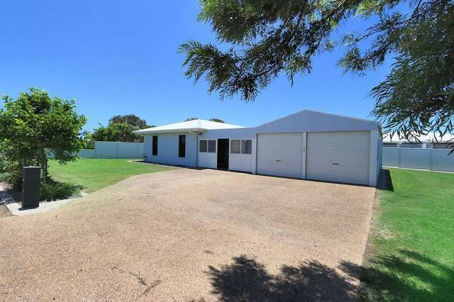 157 Hughes Road, Bargara QLD 4670