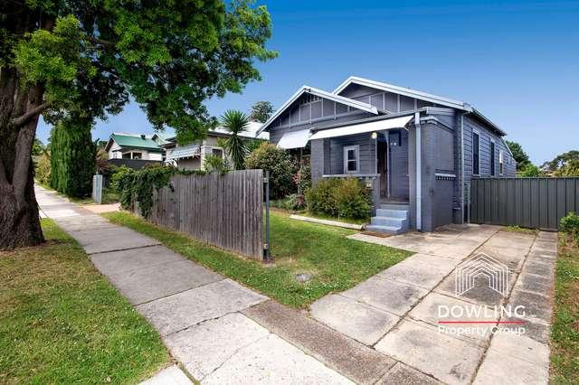 3 Werribi Street, Mayfield West NSW 2304