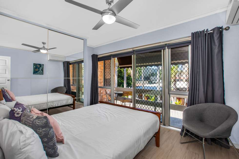 Third view of Homely townhouse listing, 8/14 Central Street, Labrador QLD 4215