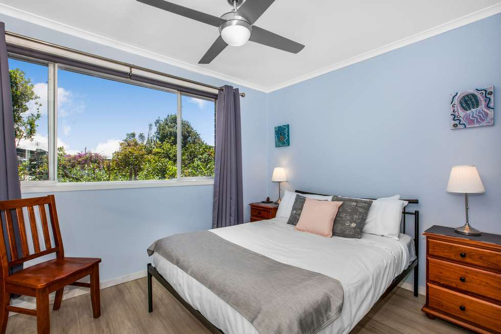 Fourth view of Homely townhouse listing, 8/14 Central Street, Labrador QLD 4215