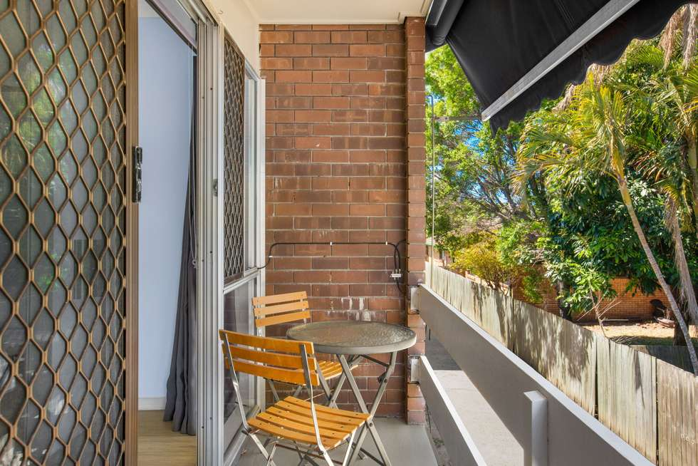 Fifth view of Homely townhouse listing, 8/14 Central Street, Labrador QLD 4215