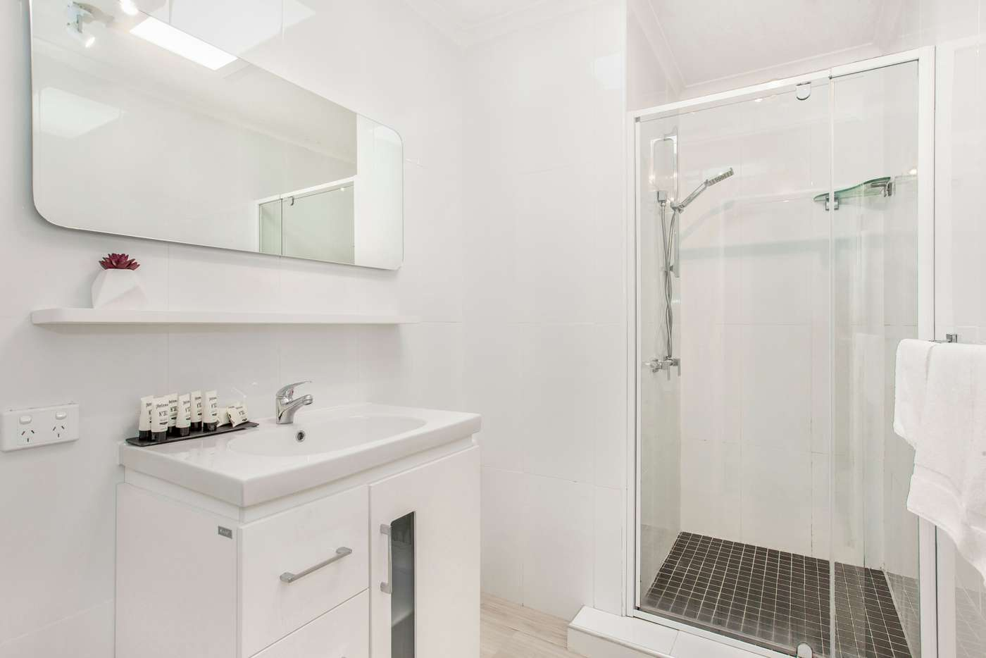 Sixth view of Homely townhouse listing, 8/14 Central Street, Labrador QLD 4215