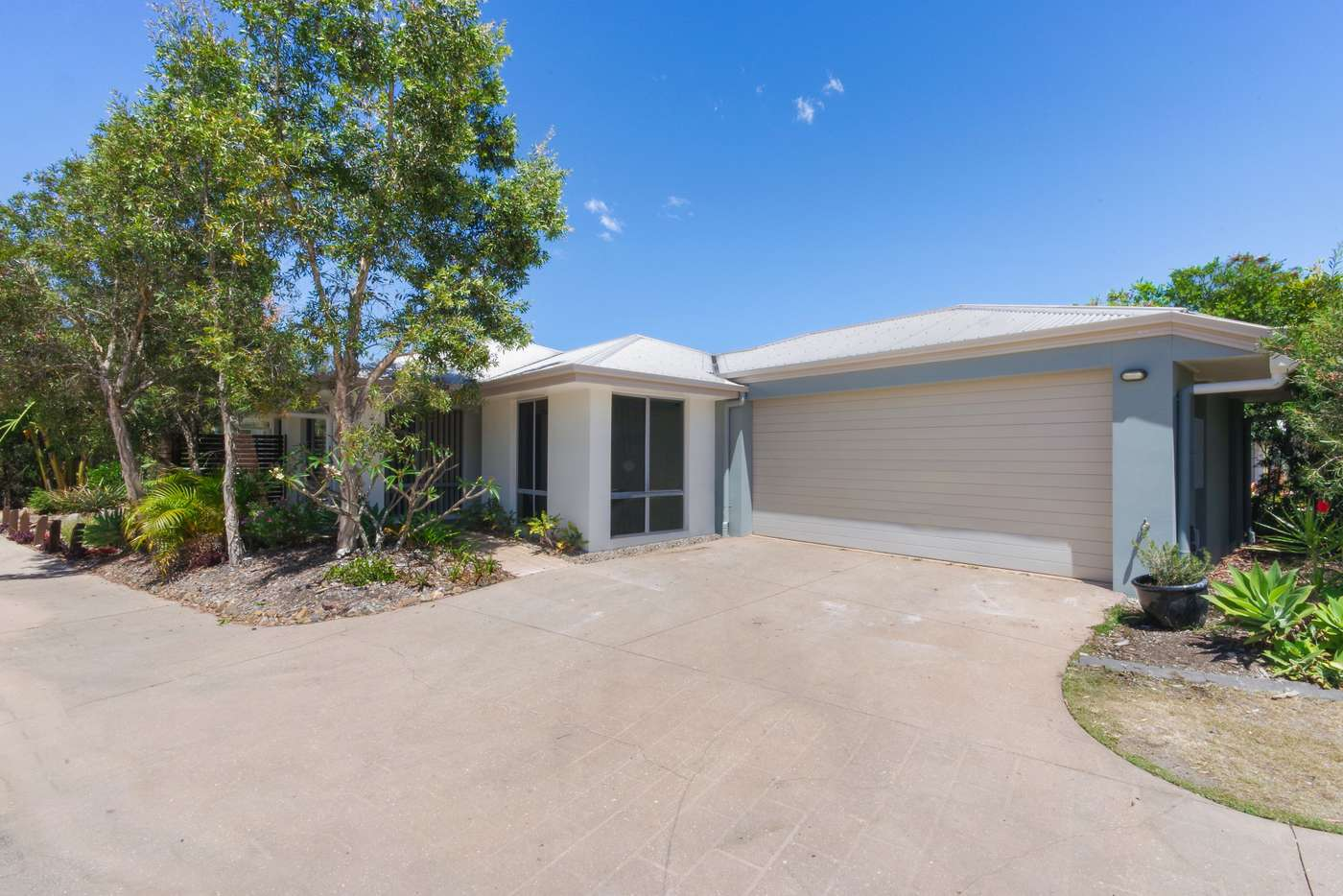 Main view of Homely house listing, 46/15 Dunes Court, Peregian Springs QLD 4573