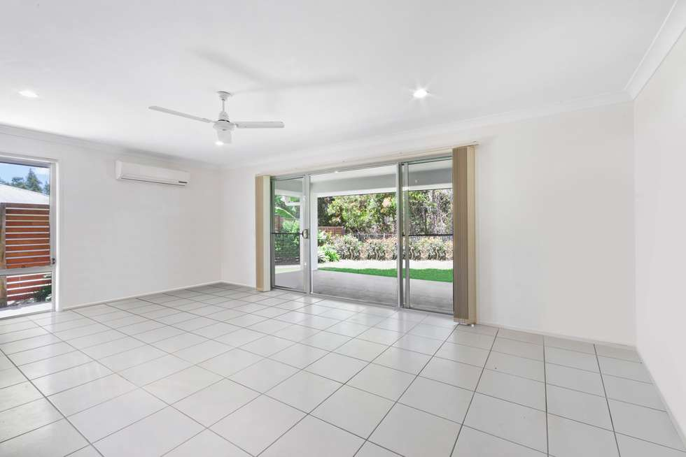 Third view of Homely house listing, 46/15 Dunes Court, Peregian Springs QLD 4573
