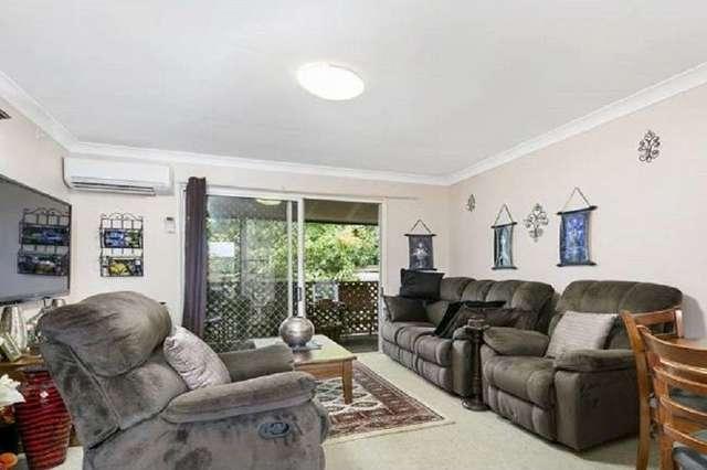 5/278 Redbank Plains Road, Bellbird Park QLD 4300