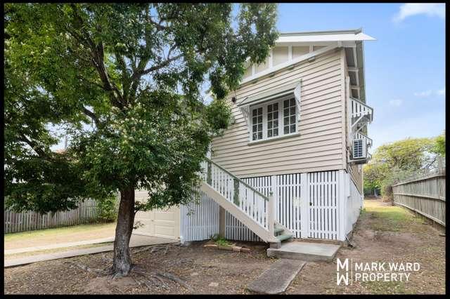 48 Cross Street, Fairfield QLD 4103