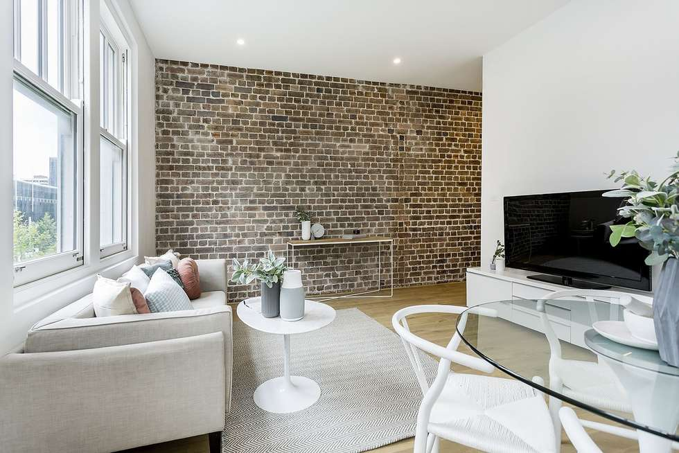 Fourth view of Homely unit listing, 5/159 William Street, Darlinghurst NSW 2010