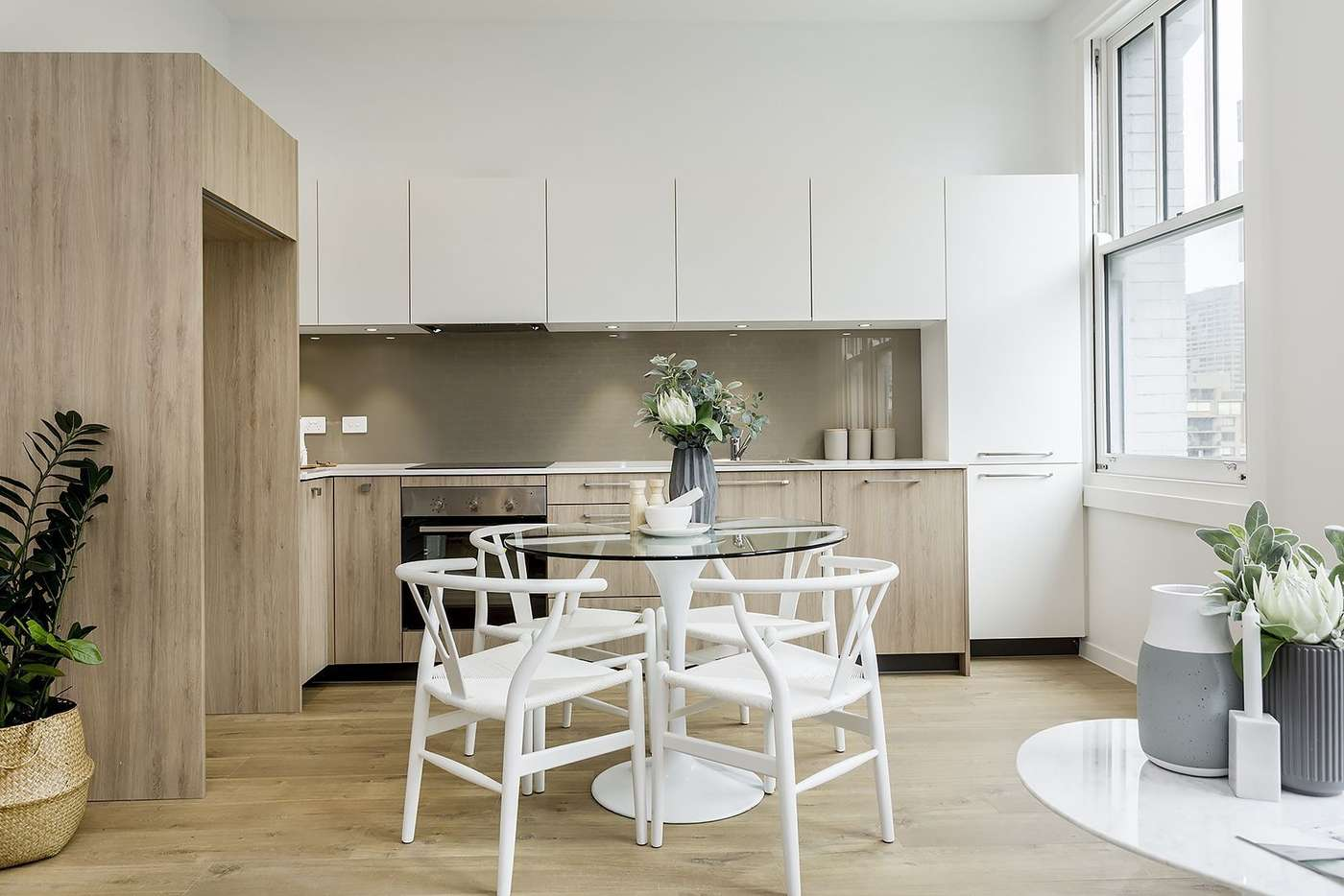 Sixth view of Homely unit listing, 5/159 William Street, Darlinghurst NSW 2010