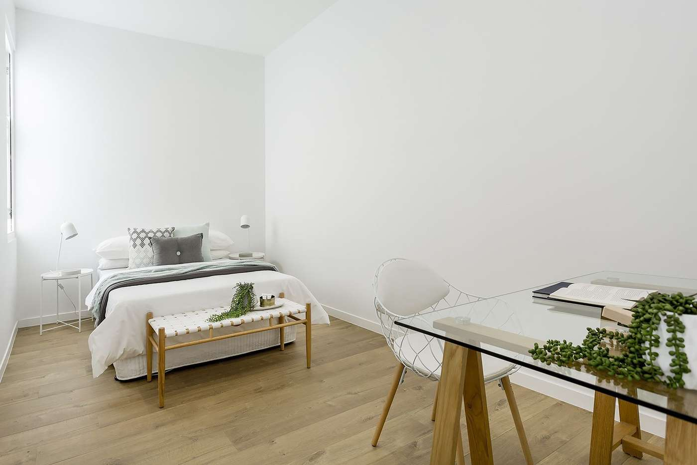 Seventh view of Homely unit listing, 5/159 William Street, Darlinghurst NSW 2010