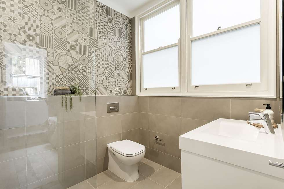 Third view of Homely apartment listing, 2/159 William Street, Darlinghurst NSW 2010