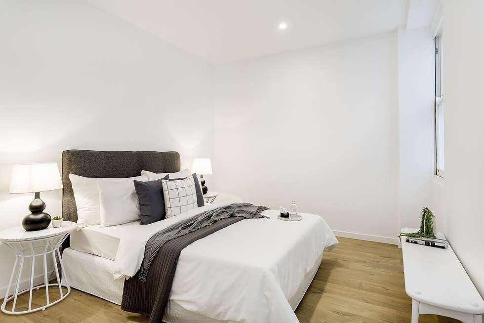 Fourth view of Homely apartment listing, 2/159 William Street, Darlinghurst NSW 2010