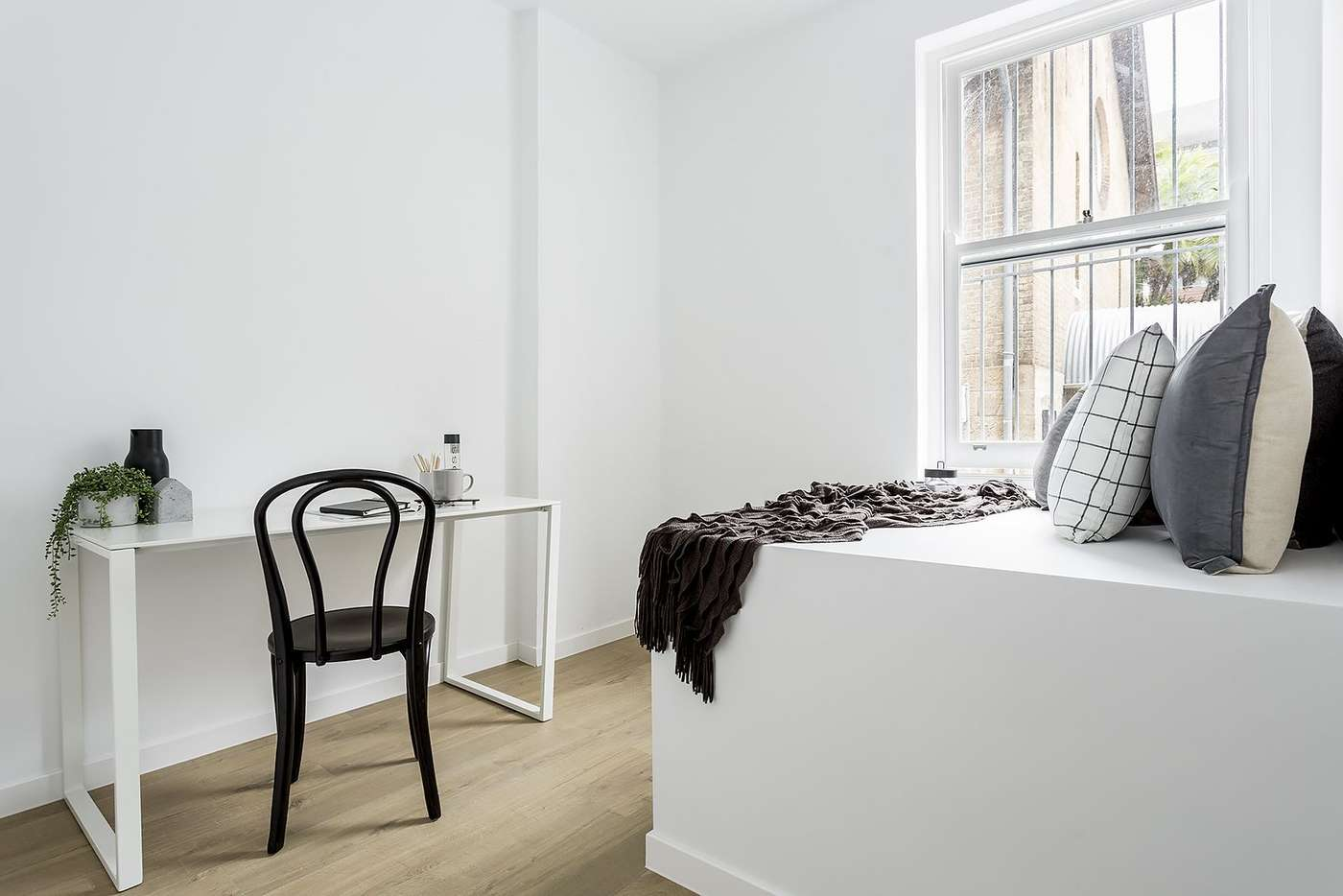 Seventh view of Homely apartment listing, 2/159 William Street, Darlinghurst NSW 2010