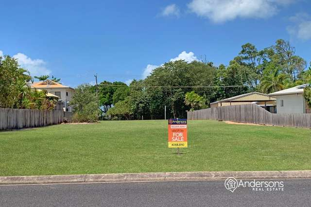 56 Holland Street, Wongaling Beach QLD 4852